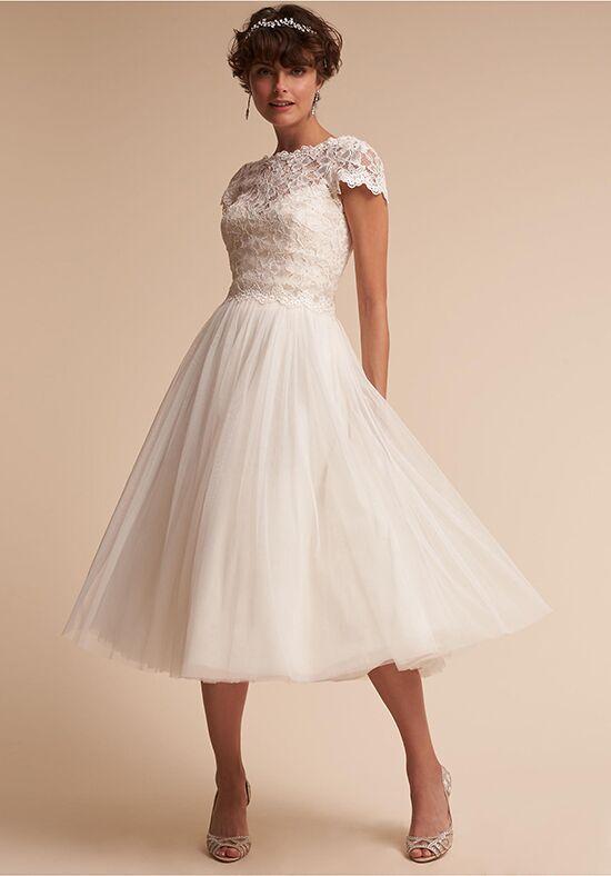19 sidney place casula dress