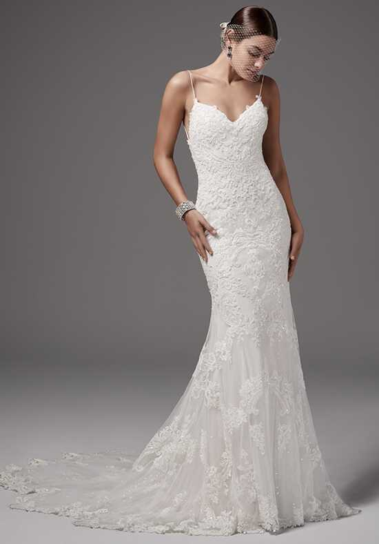 Sottero and Midgley Bristol Wedding Dress