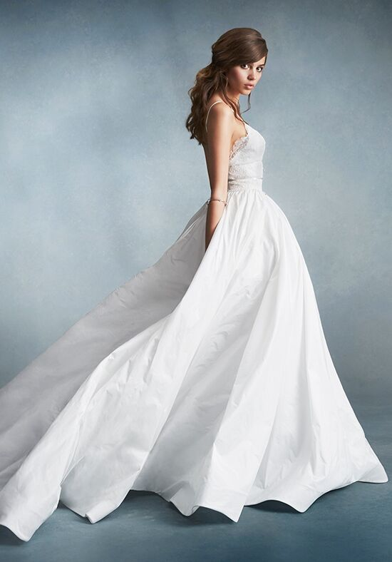 Tara Keely 2604 Ball Gown Wedding Dress