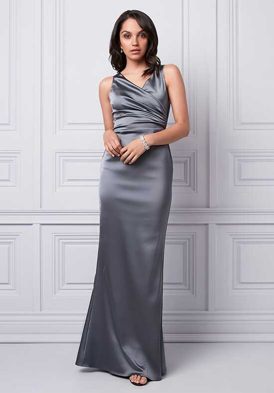 LE CHÂTEAU Wedding Boutique Mother of the Bride Dresses MAXENCE_357770_114 Grey Mother Of The Bride Dress