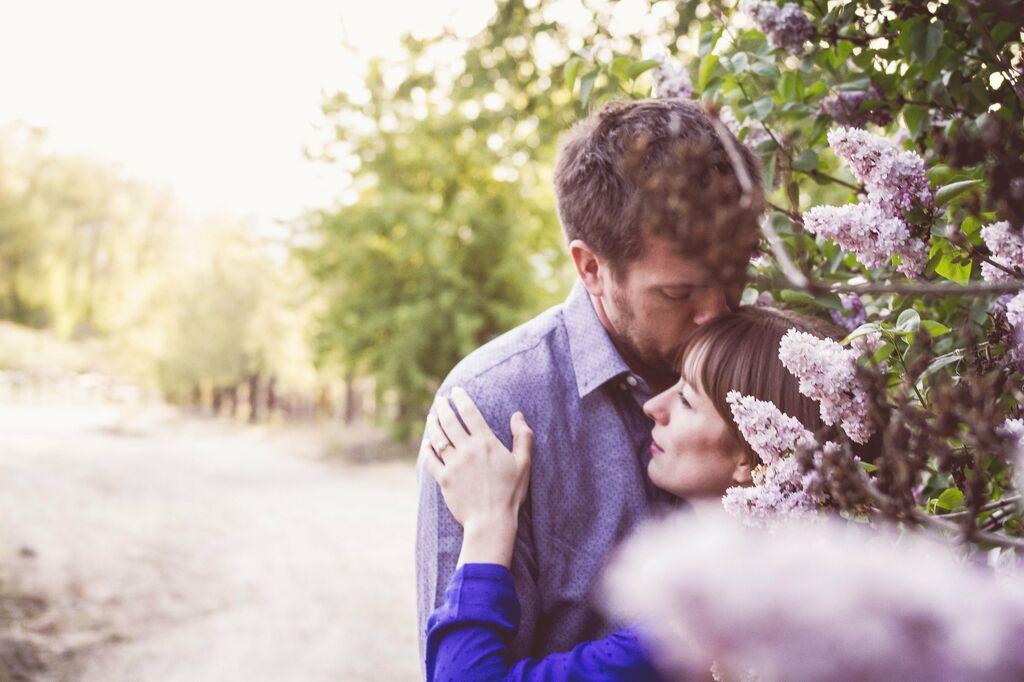 jeanine cardiello and pete gleasons wedding website