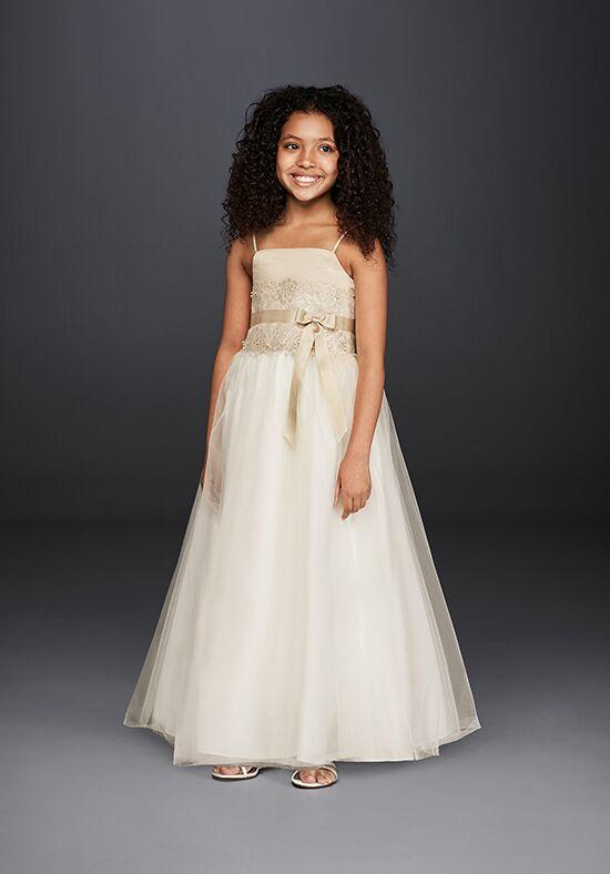 Bangladesh 13 Year Girl Dresses