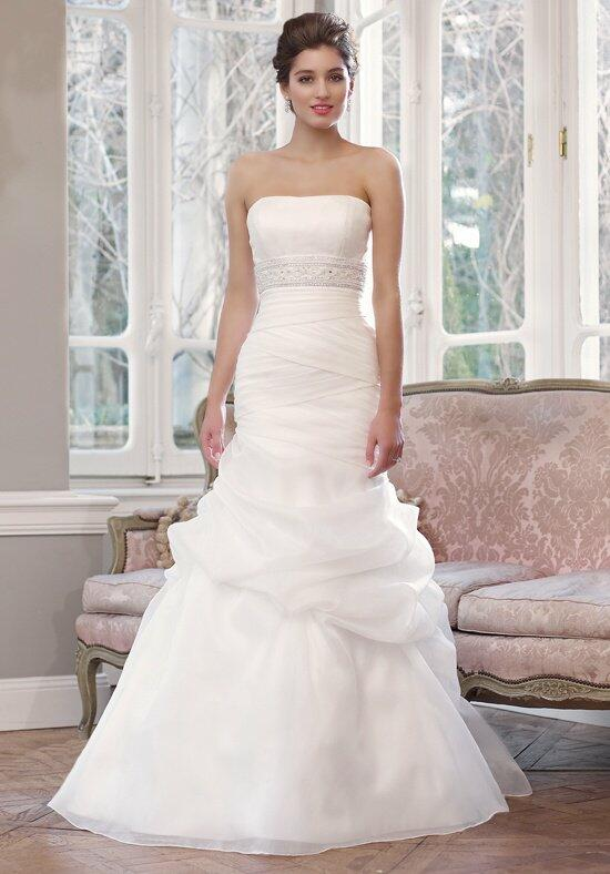 Mia Solano M1342L Wedding Dress photo