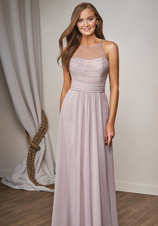Belsoie L204005 Bridesmaid Dress