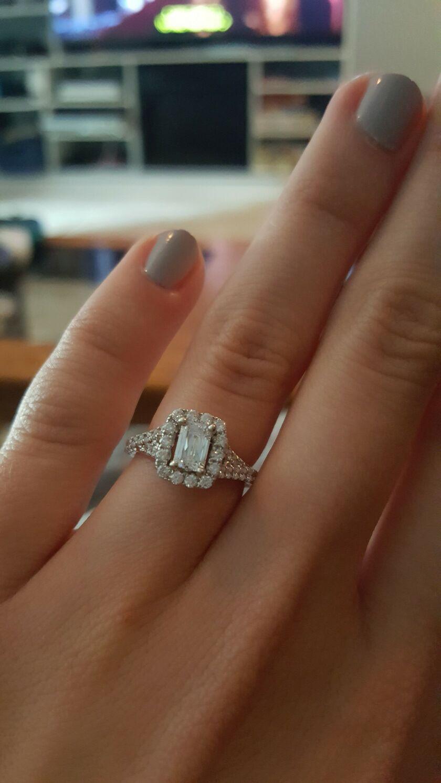 Shannon Thielen and Ryan Schrupp\'s Wedding Website