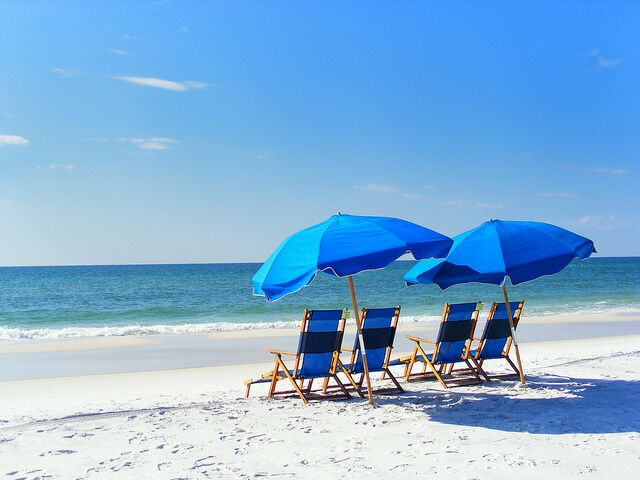 Things To Do In Santa Rosa Beach Fl For Kids