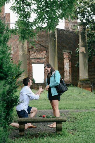 4f0598ff9 Anna Bodkin and Preston Worthley's Wedding Website