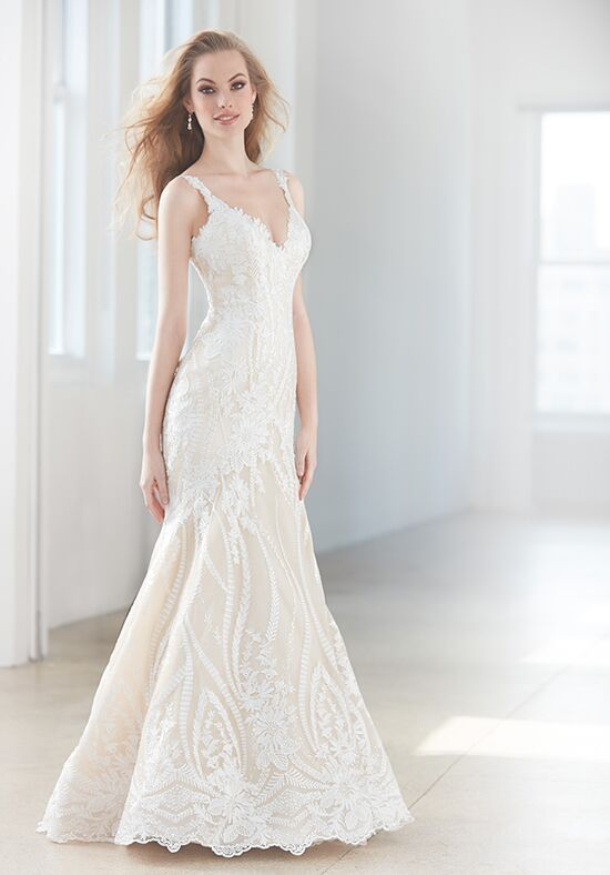 Madison James MJ353 Wedding Dress