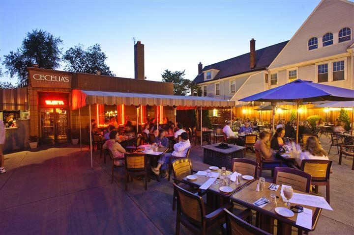 Indian Restaurant Delaware Ave Buffalo Ny