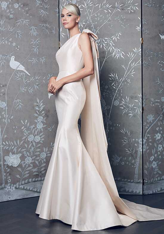 Legends Romona Keveza L8156 + L8154BOW Mermaid Wedding Dress