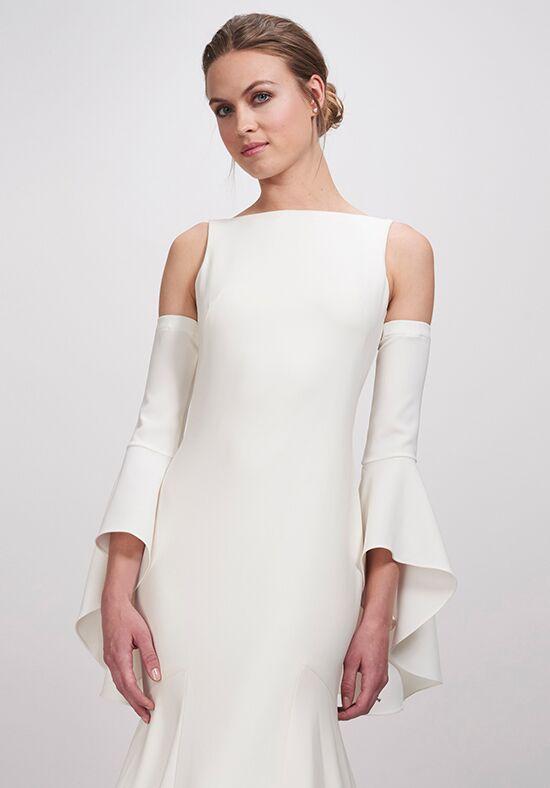 THEIA Remi Wedding Dress - The Knot