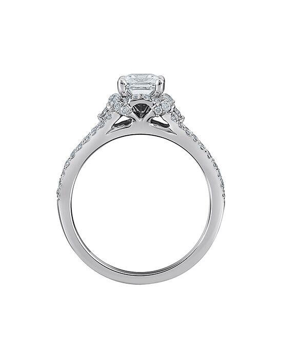 Helzberg Diamonds Ring Settings