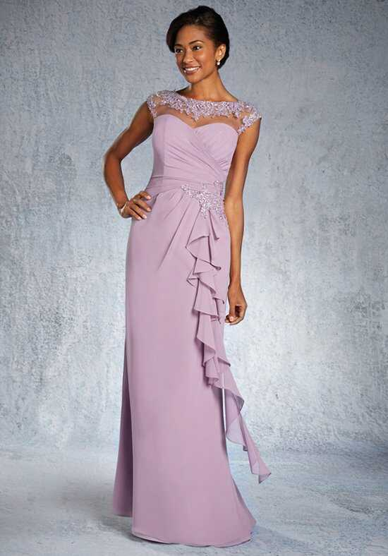Alfred Angelo Special Occasion 9028 Mother Of The Bride Dress