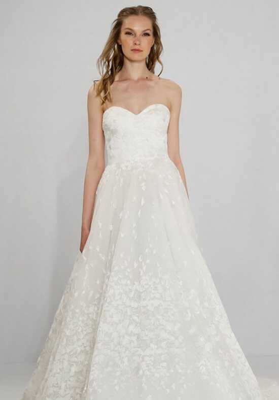 Tony Ward for Kleinfeld Hermia 33405416 A-Line Wedding Dress
