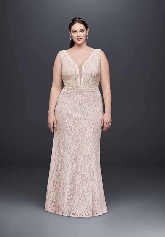 0689ba558d43 Wedding Dresses