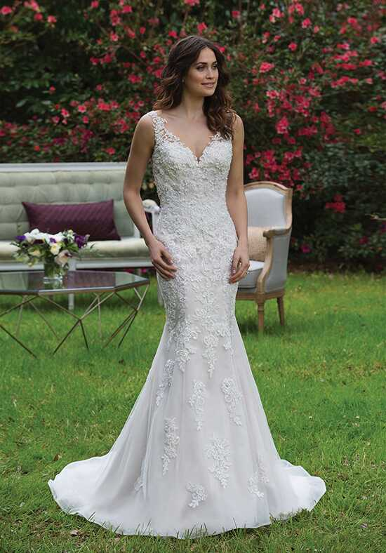 19517d22424 Sincerity Bridal