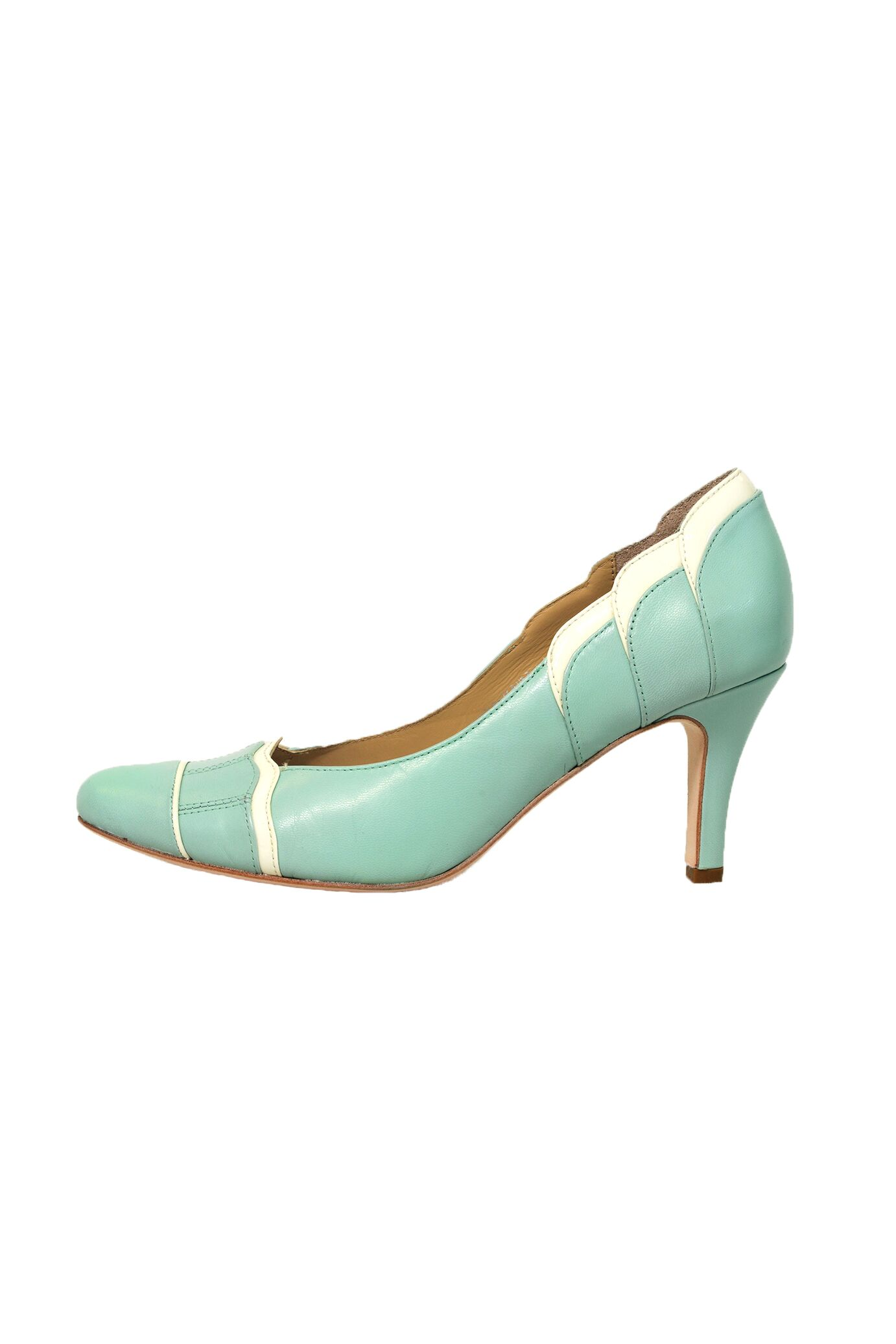 Hey Lady Shoes At Tiffanys Wedding Shoes - The Knot