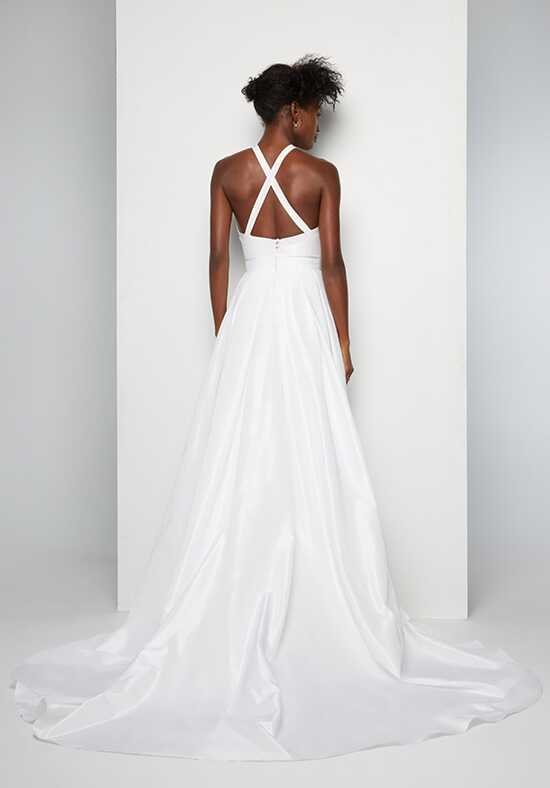 Fame and Partners Bridal Collection Rosemary A-Line Wedding Dress
