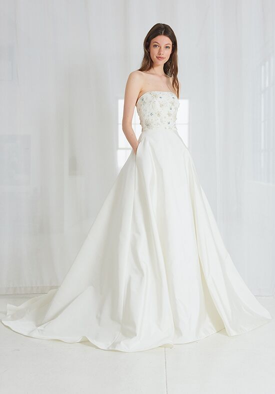 wedding dresses usa stores