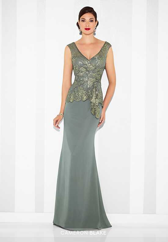 Gray Mother Of The Bride Dresses