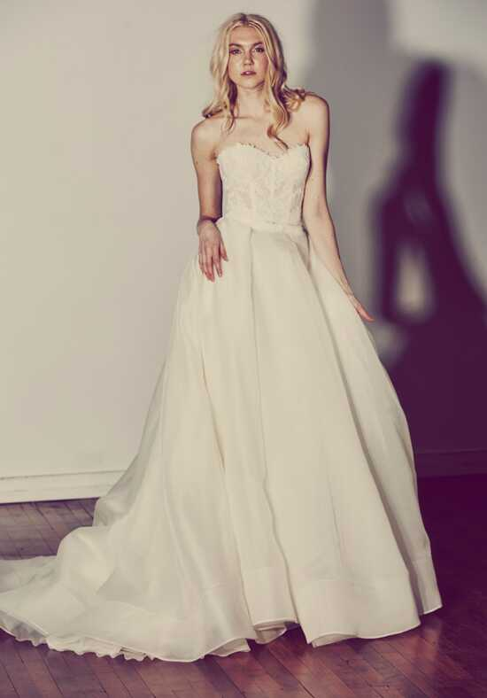 Rivini by Rita Vinieris Iggy Ball Gown Wedding Dress