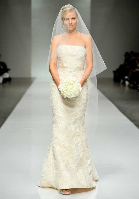 Romona Keveza Collection RK287 Wedding Dress