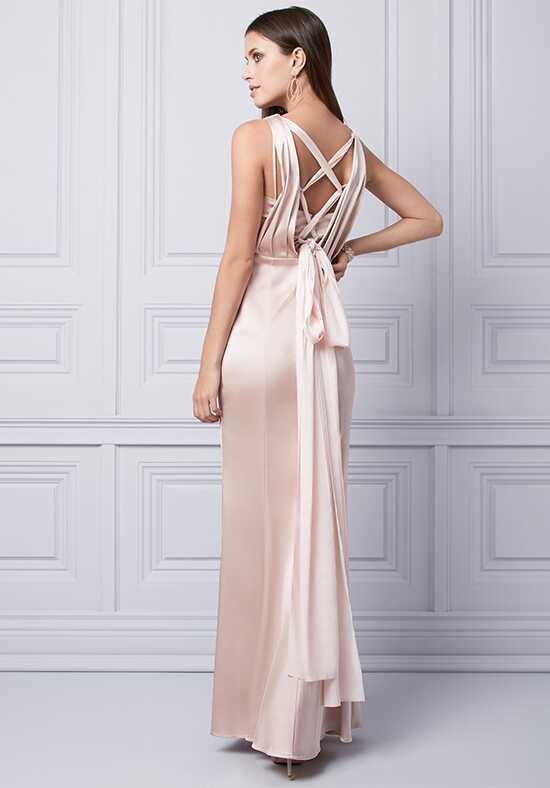 LE CHÂTEAU Wedding Boutique Mother of the Bride Dresses MAXENCE_357770_653 Pink Mother Of The Bride Dress