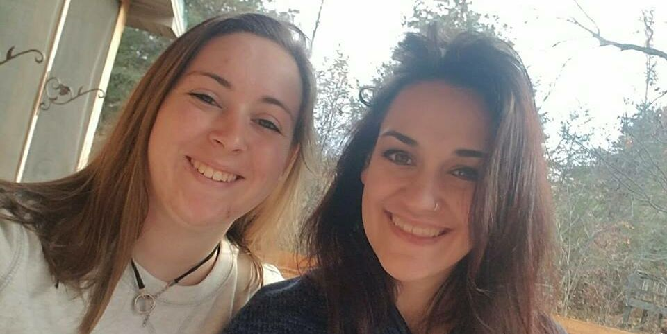 fort littleton single lesbian women Looking for littleton older men check out the the newest members below to see your perfect date send a message and arrange to meet up tonight we have lots of singles waiting to date somebody exactly like you, senior next.