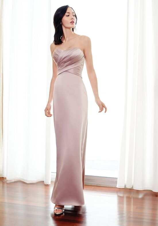 Colour by Kenneth Winston 5244L Sweetheart Bridesmaid Dress