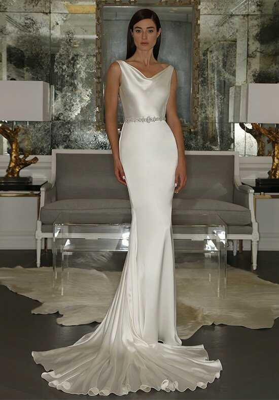 Romona Keveza Collection Wedding Dresses
