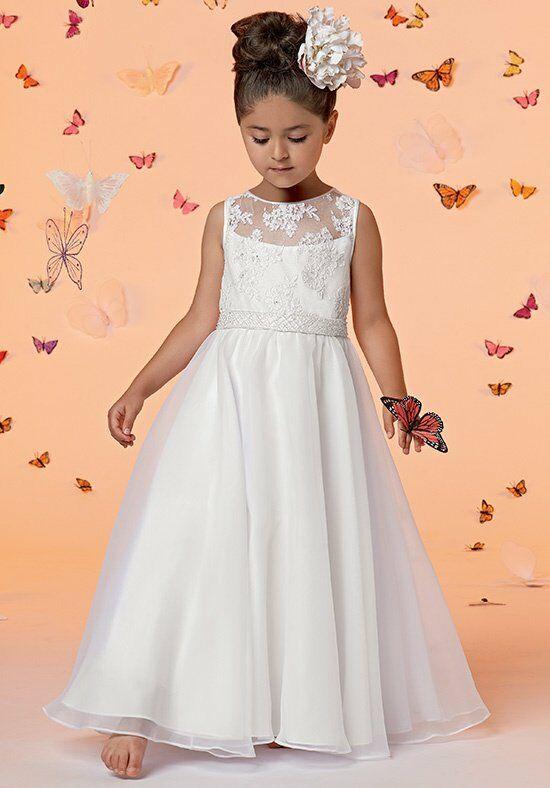 Beginnings Flower Girl Dresses Discount Wedding Dresses