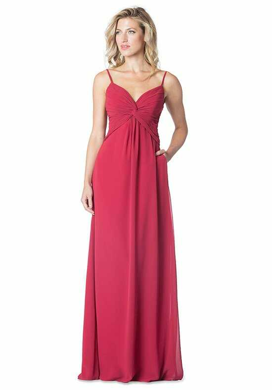 Bari Jay Bridesmaids BC-1619 Bridesmaid Dress