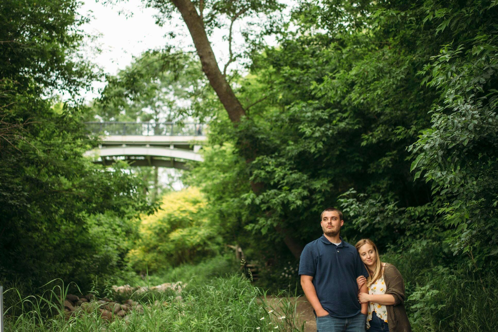 Miranda Miscikowski and Nick Robinson's Wedding Website ...