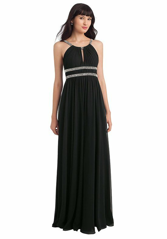 Bill Levkoff 1136 Bridesmaid Dress
