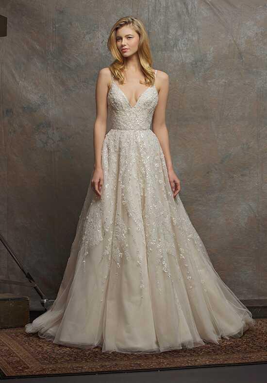 Enaura Bridal Couture Wedding Dresses
