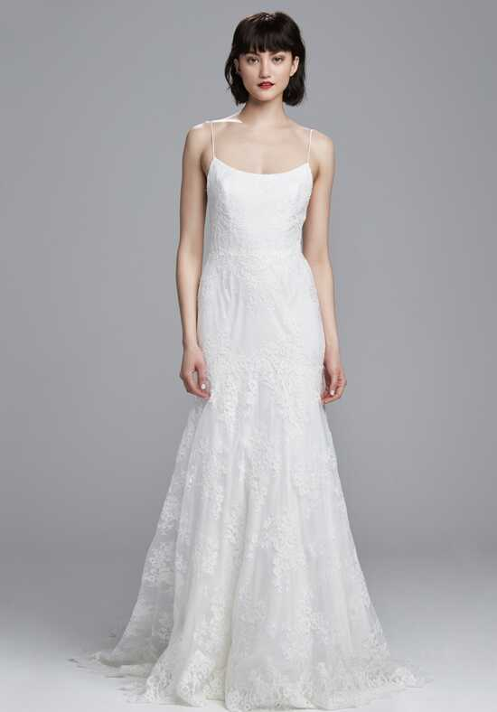 Nouvelle Amsale Gabby Wedding Dress