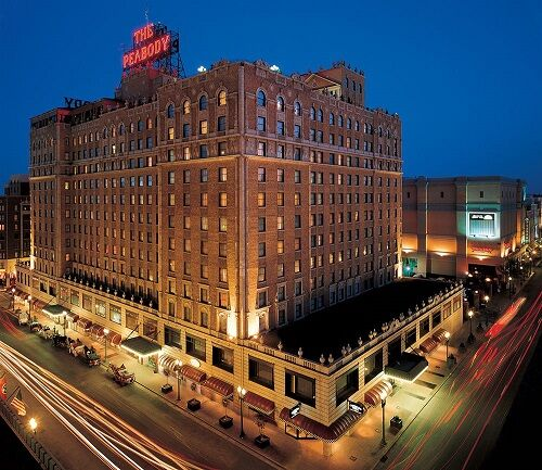 Closest casino to memphis slot machines in minot nd