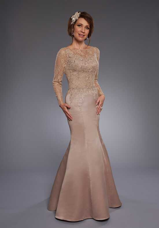 Beautiful Mothers by Mary's M2749 Pink Mother Of The Bride Dress