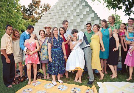 Garden Party Dresses Garden Party Wedding Attire Photo Album Weddings Pro Garden Party Formal