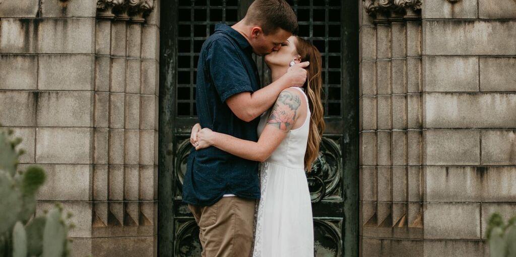 Sasha samples and kyler perdues wedding website altavistaventures Gallery