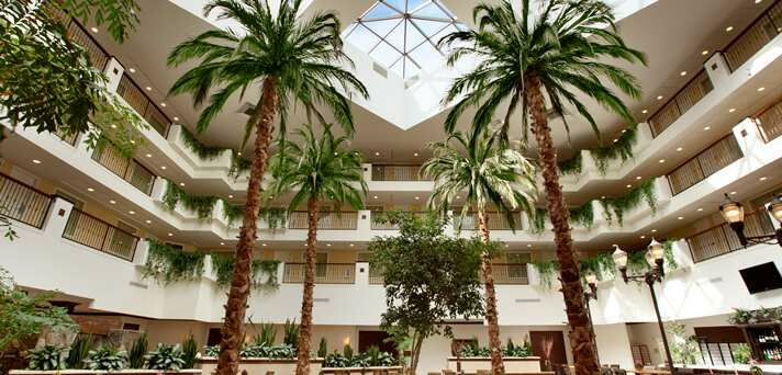 50 777 Santa Rosa Plaza La Quinta Ca 92253 United States 760 1711