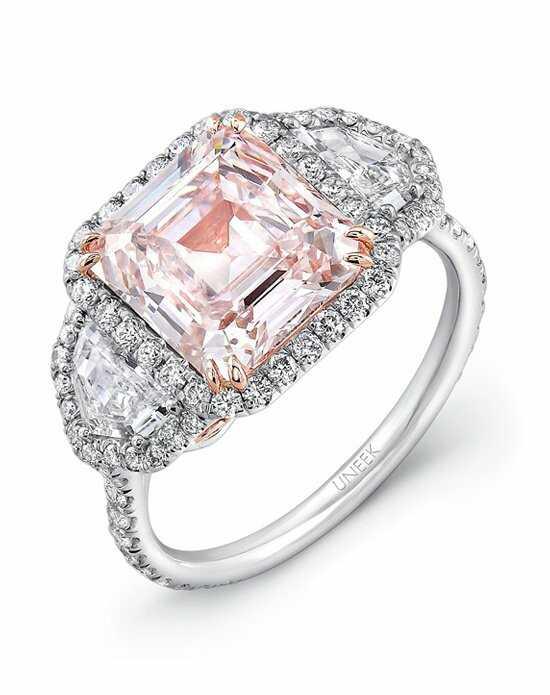 Uneek Fine Jewelry