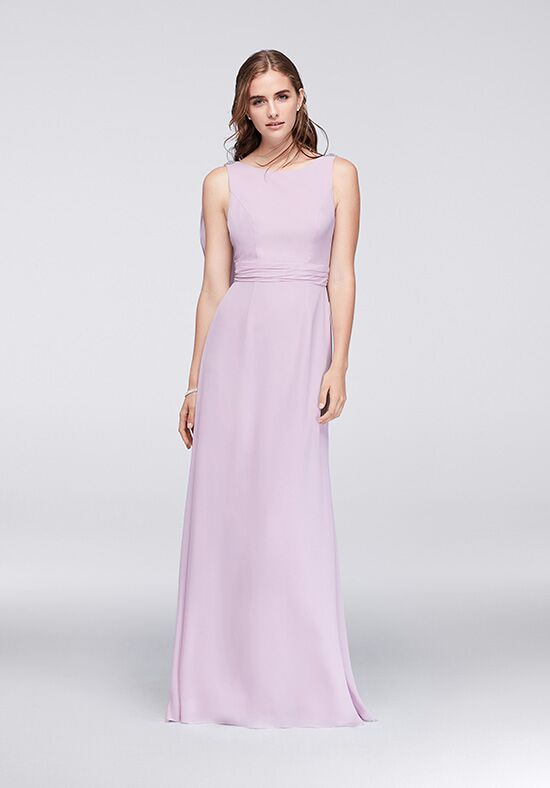 Wonder by Jenny Packham Bridesmaids Wonder by Jenny Packham Style JP2917148 Bridesmaid Dress