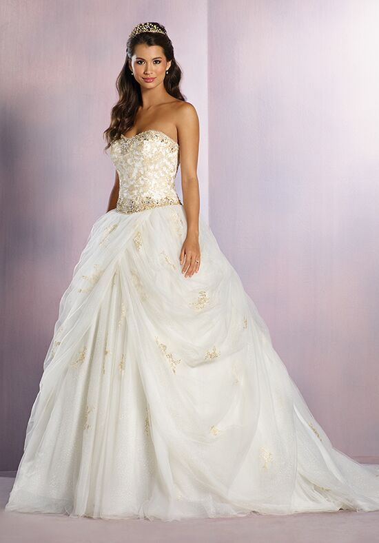 Alfred Angelo Disney Fairy Tale Weddings Bridal Collection. Beach Wedding Dresses Casual. Chiffon Wedding Maxi Dress. Wedding Guest Dresses Hats. Blue Wedding Dresses For Maids. Beautiful Wedding Dresses At Affordable Prices. Blush Pink Wedding Dress Etsy. Sparkly Fishtail Wedding Dresses. Tea Length Wedding Dress Gumtree