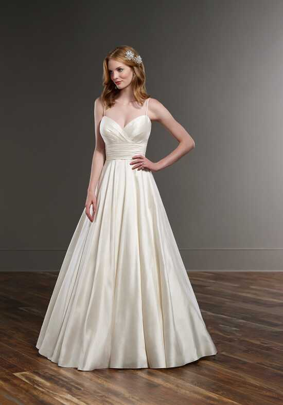 Martina Liana Wedding Dresses