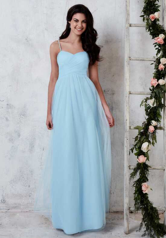 Wu Bridesmaid Dresses 52