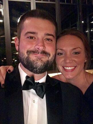 2428aa9d9eb9 Kate Prendergast and Tyler Helms s Wedding Website