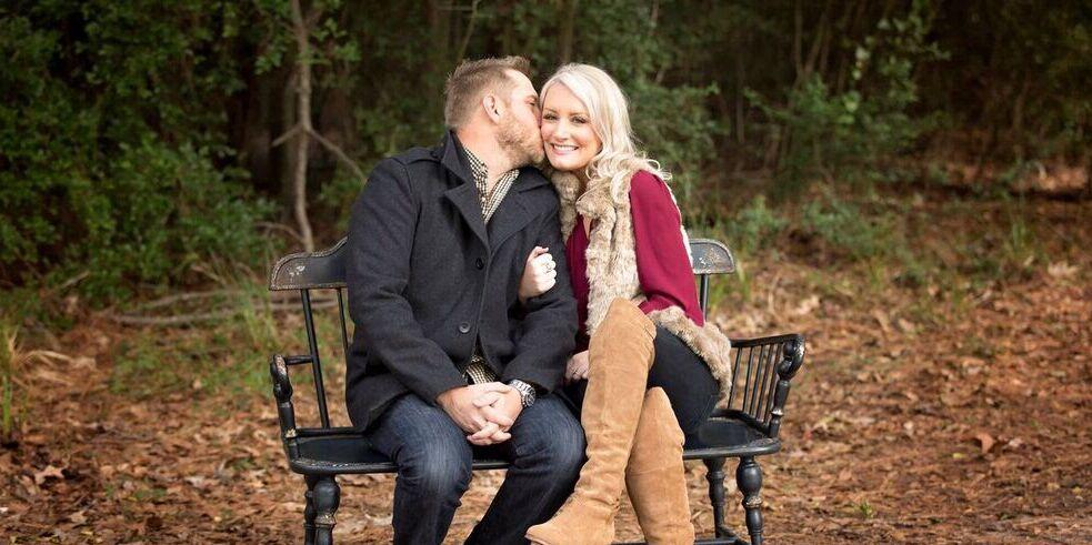 Jillian Thomas: Jillian Thomas And Joshua Cole 's Wedding Website