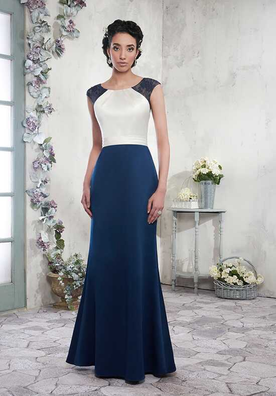 Mothers by Mary's Bridal MB8004 Black Mother Of The Bride Dress