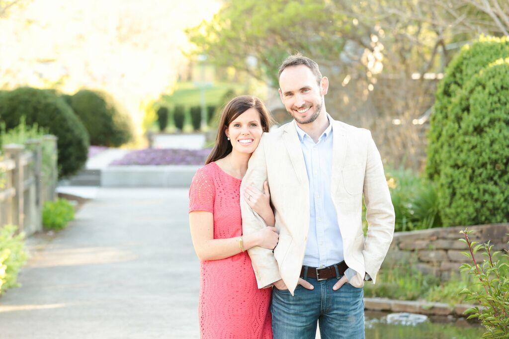 Jane Livingston And Jimmy Hollenbeck S Wedding Website